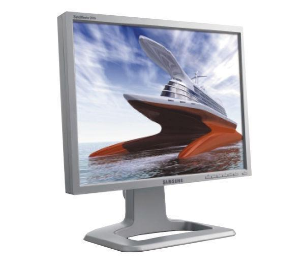 SAMSUNG SYNCMASTER LW DRIVERS FOR WINDOWS 7