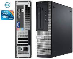 Dell Optiplex 7010 Drivers for PC